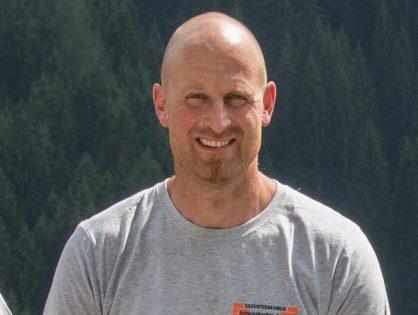 Daniel Schwienbacher